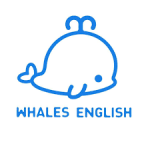 Whales English Elite Education