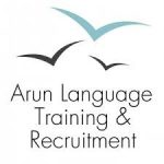 Arun Language Training & Recruitment