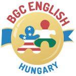BGC Hungary Manó-Világ Ltd.