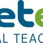 Meten Global Teachers (MGT)