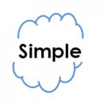 Simple Intern