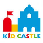 Kid Castle Educational Corporation
