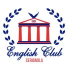 English Club Cerignola
