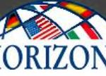 Horizons Language Service