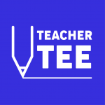 TeacherTEE
