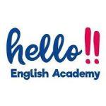 Hello English Academy