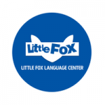 Little Fox Language Center
