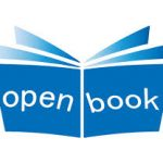 Open Book Teachers