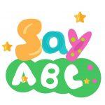 Say ABC