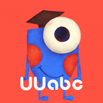 UUabc