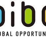 Bibo Global Community