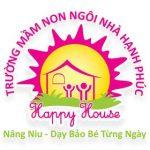 Happy House Kindergarten