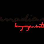 Canadian Language Institute