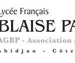 Lycee Francais Blaise Pascal