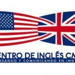 Centro de Inglés CMD