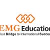 EMG Education