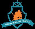 The Mayflower Clinic