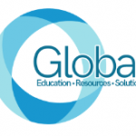 Global ERS