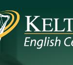 Keltic English Centre