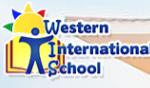 Western International School