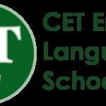 CET Schools