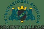 Regent College International Schools