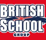 British School Group