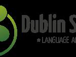 Dublin School Idiomas
