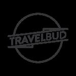 TravelBud